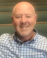 Profile image of Carl Lorey