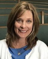 Profile image of Nancy Smith