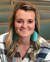 Profile image of Rev. Lauren Christenberry
