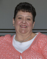 Profile image of Jan Valendy