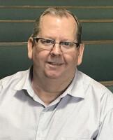 Profile image of Dan Reid
