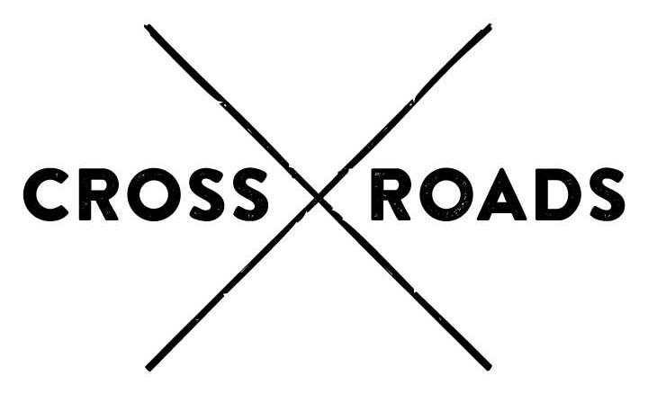 Crossroads 2021