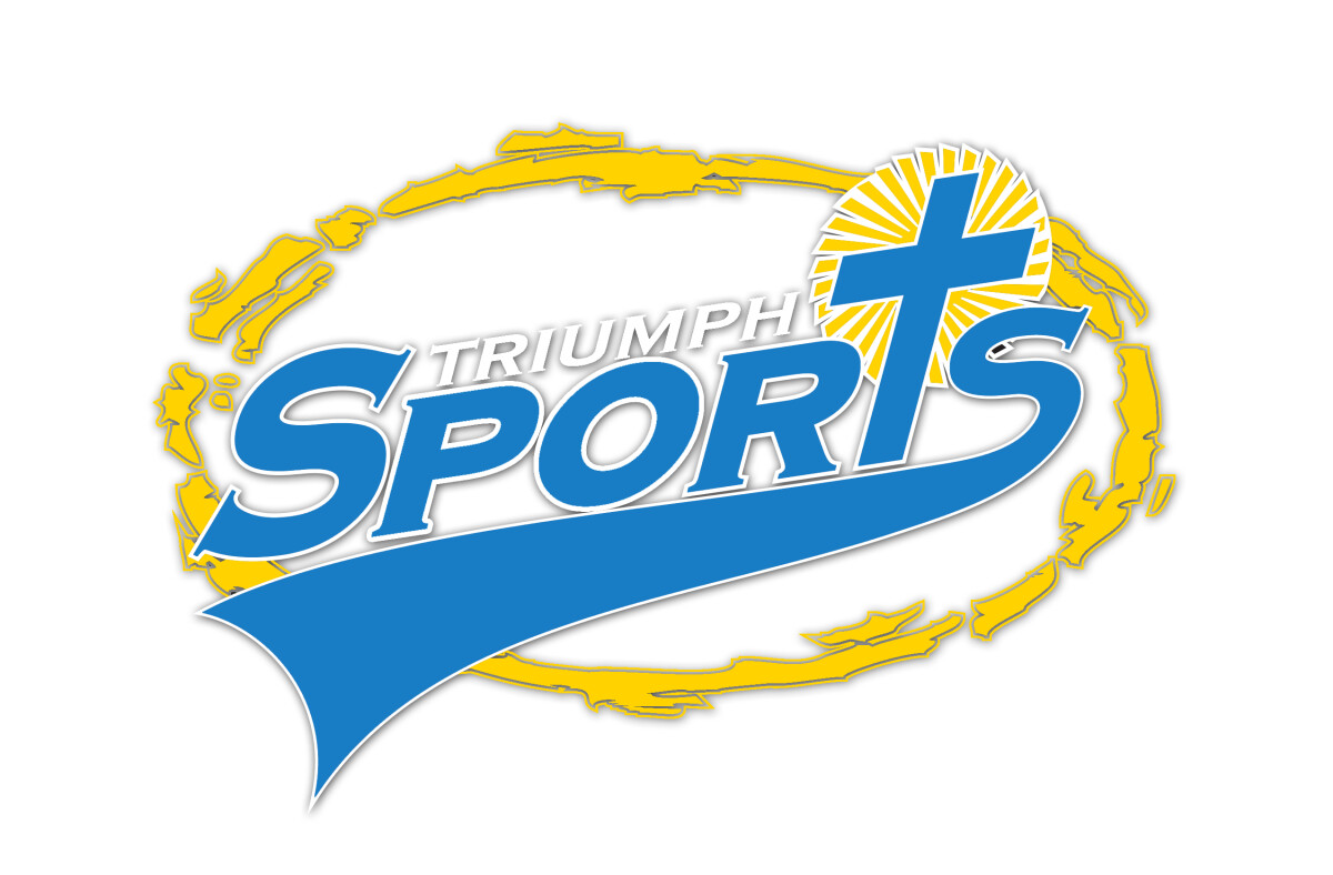 Triumph Sports Camp