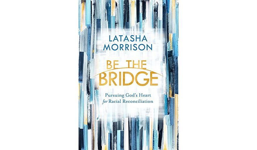 Be The Bridge Book Study
