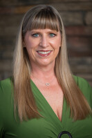 Profile image of Carol Ann Fewell