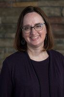 Profile image of Melanie Grice