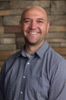 Profile image of Rev. Jason  Valendy