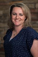 Profile image of Danielle Carpenter